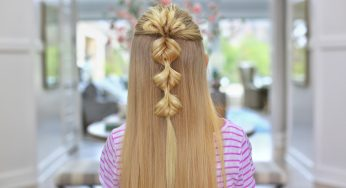 Cute Girls Hairstyles Hairstyles And Lifestyle Tips And Information