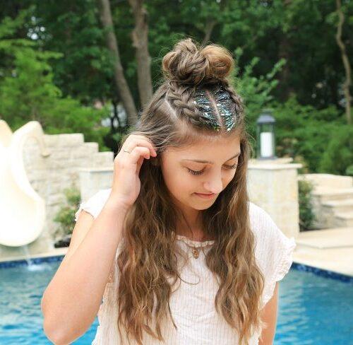 Home - Cute Girls Hairstyles