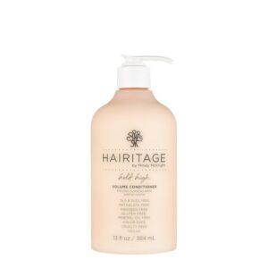 Hairitage By Mindy Mcknight, Volume Conditioner, Held High, 13 fl oz