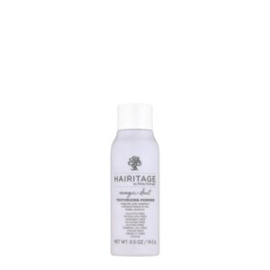 Hairitage By Mindy Mcknight, poudre texturante, Magic Dust, 0,5 fl oz