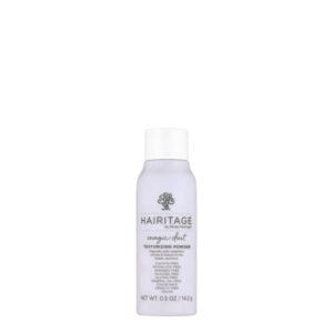 Hairitage By Mindy Mcknight, Texturizing Powder, Magic Dust, 0.5 fl oz